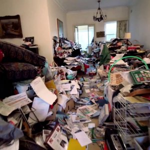 hoarder-house-cleanouts.jpg