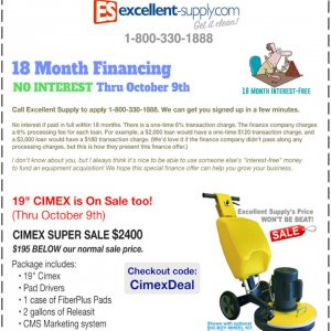 18-month-finance-offer.jpg